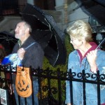 halloween-2009-lefferts-manor-001