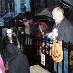 halloween-2009-lefferts-manor-002