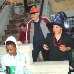 halloween-2009-lefferts-manor-004