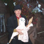 halloween-2009-lefferts-manor-006