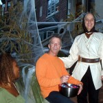 halloween-2009-lefferts-manor-008