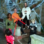 halloween-2009-lefferts-manor-009