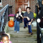halloween-2009-lefferts-manor-011