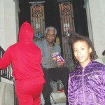 halloween-2009-lefferts-manor-014