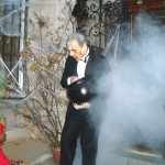 halloween-2009-lefferts-manor-016