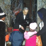 halloween-2009-lefferts-manor-019