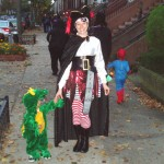 halloween-2009-lefferts-manor-021