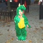 halloween-2009-lefferts-manor-022