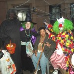 halloween-2009-lefferts-manor-023