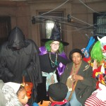 halloween-2009-lefferts-manor-024