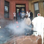 halloween-2009-lefferts-manor-029