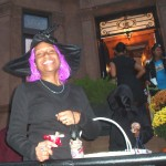 halloween-2009-lefferts-manor-031