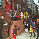 halloween-2009-lefferts-manor-035
