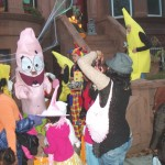 halloween-2009-lefferts-manor-037