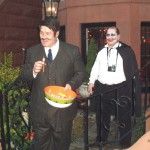 halloween-2009-lefferts-manor-038