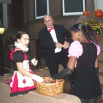 halloween-2009-lefferts-manor-039