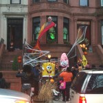 halloween-2009-lefferts-manor-040