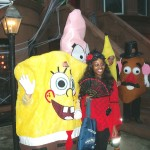 halloween-2009-lefferts-manor-042