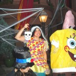 halloween-2009-lefferts-manor-043
