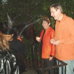 halloween-2009-lefferts-manor-046