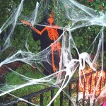 halloween-2009-lefferts-manor-047