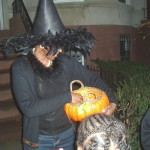 halloween-2009-lefferts-manor-048