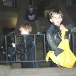 halloween-2009-lefferts-manor-049