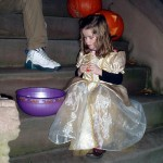 halloween-2009-lefferts-manor-050