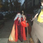 halloween-2009-lefferts-manor-051