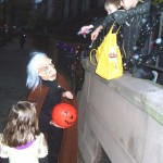 halloween-2009-lefferts-manor-052
