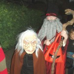halloween-2009-lefferts-manor-055