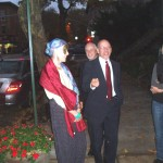 halloween-2009-lefferts-manor-056