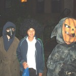 halloween-2009-lefferts-manor-058