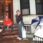 halloween-2009-lefferts-manor-062