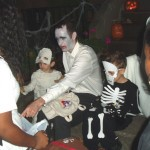 halloween-2009-lefferts-manor-063