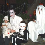 halloween-2009-lefferts-manor-064