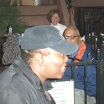 halloween-2009-lefferts-manor-066