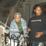 halloween-2009-lefferts-manor-069