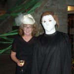 halloween-2009-lefferts-manor-072