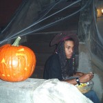 halloween-2009-lefferts-manor-073