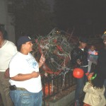 halloween-2009-lefferts-manor-075