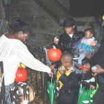 halloween-2009-lefferts-manor-076