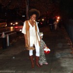 halloween-2009-lefferts-manor-078