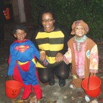 halloween-2009-lefferts-manor-079