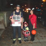 halloween-2009-lefferts-manor-081