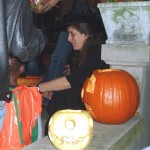 halloween-2009-lefferts-manor-082