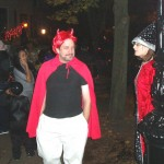 halloween-2009-lefferts-manor-083