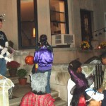 halloween-2009-lefferts-manor-084