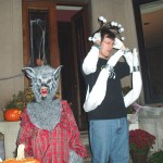 halloween-2009-lefferts-manor-085