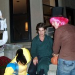 halloween-2009-lefferts-manor-086